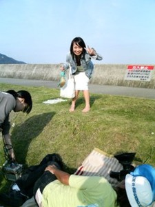 Aoyama01_3